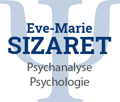 Logo Psychologue Sizaret